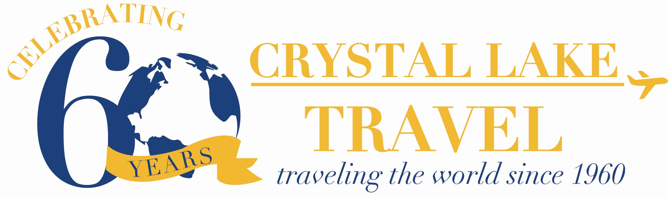 Meet our Travel Consultants - Crystal Lake Travel Agency